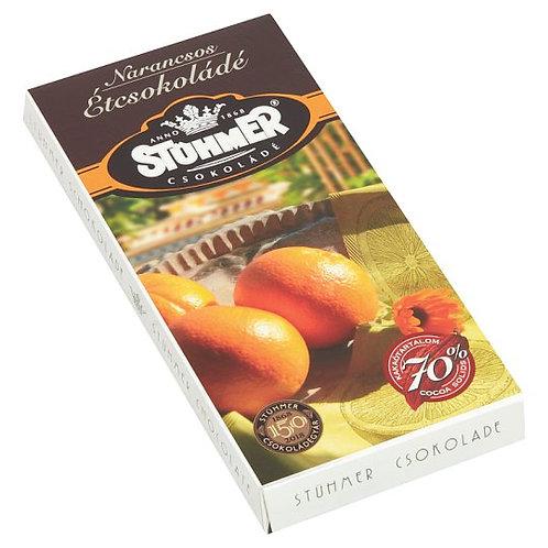 Stühmer orange dessert 5 pieces