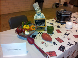 2014 Chili Cook-Off-11.jpg