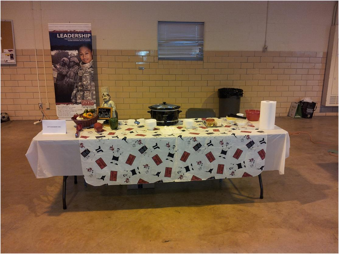 2014 Chili Cook-Off-12.jpg