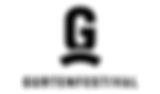 Logo-Gurtenfestival.png