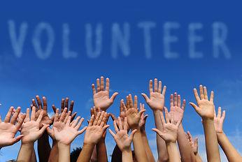 donate-volunteer.jpg