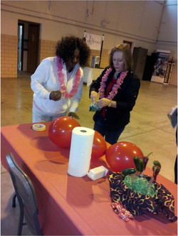 2014 Chili Cook-Off-08.jpg