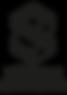 logo_210x300_black.png