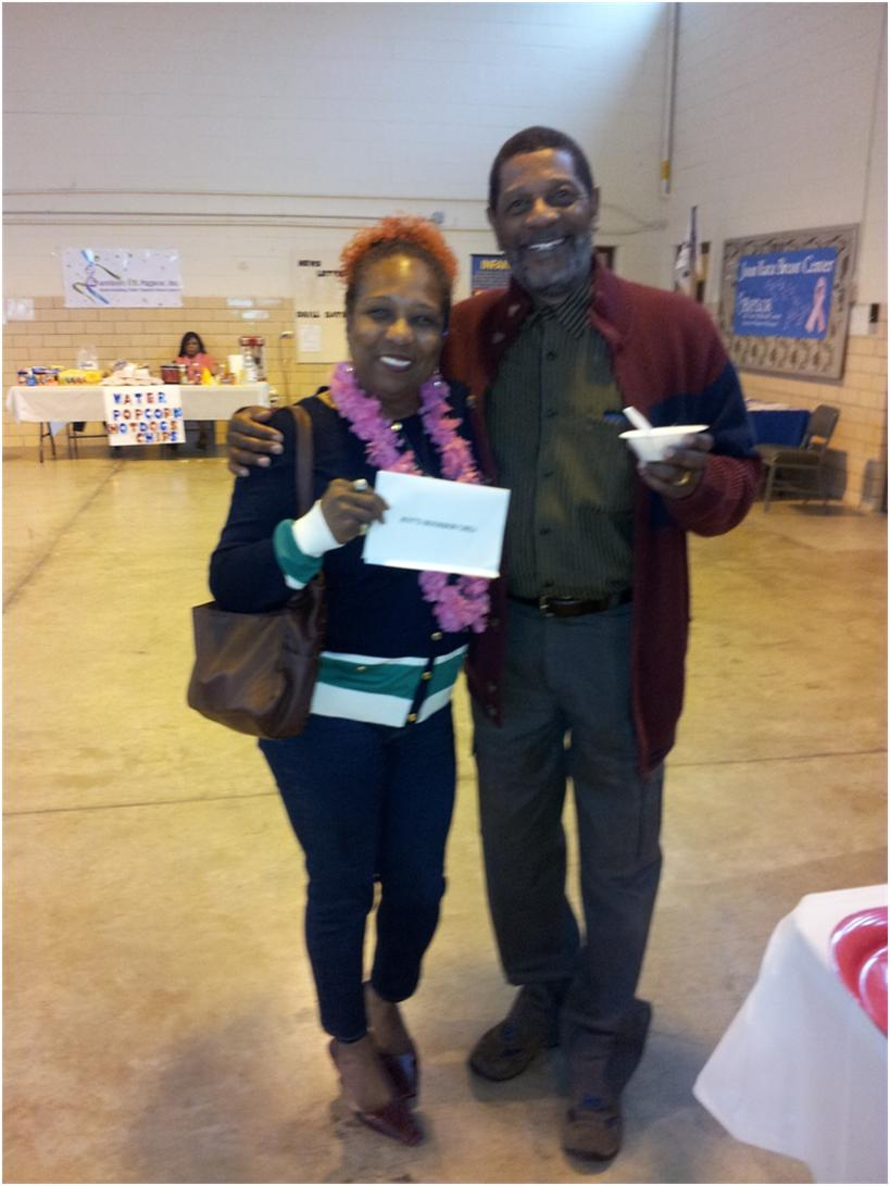 2014 Chili Cook-Off-02.jpg