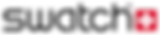 2000px-Swatch_Logo.svg.png