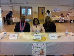 2014 Chili Cook-Off-04.jpg