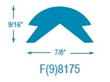 F98175 Flexible Insert