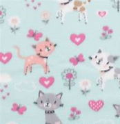 cats floral (2).png