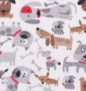 multi dogs (2).jpg