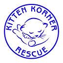 kitten korner logo.jpg