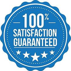 GQ6_SatisfactionGuaranteed.jpg