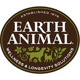 earthanimal.png