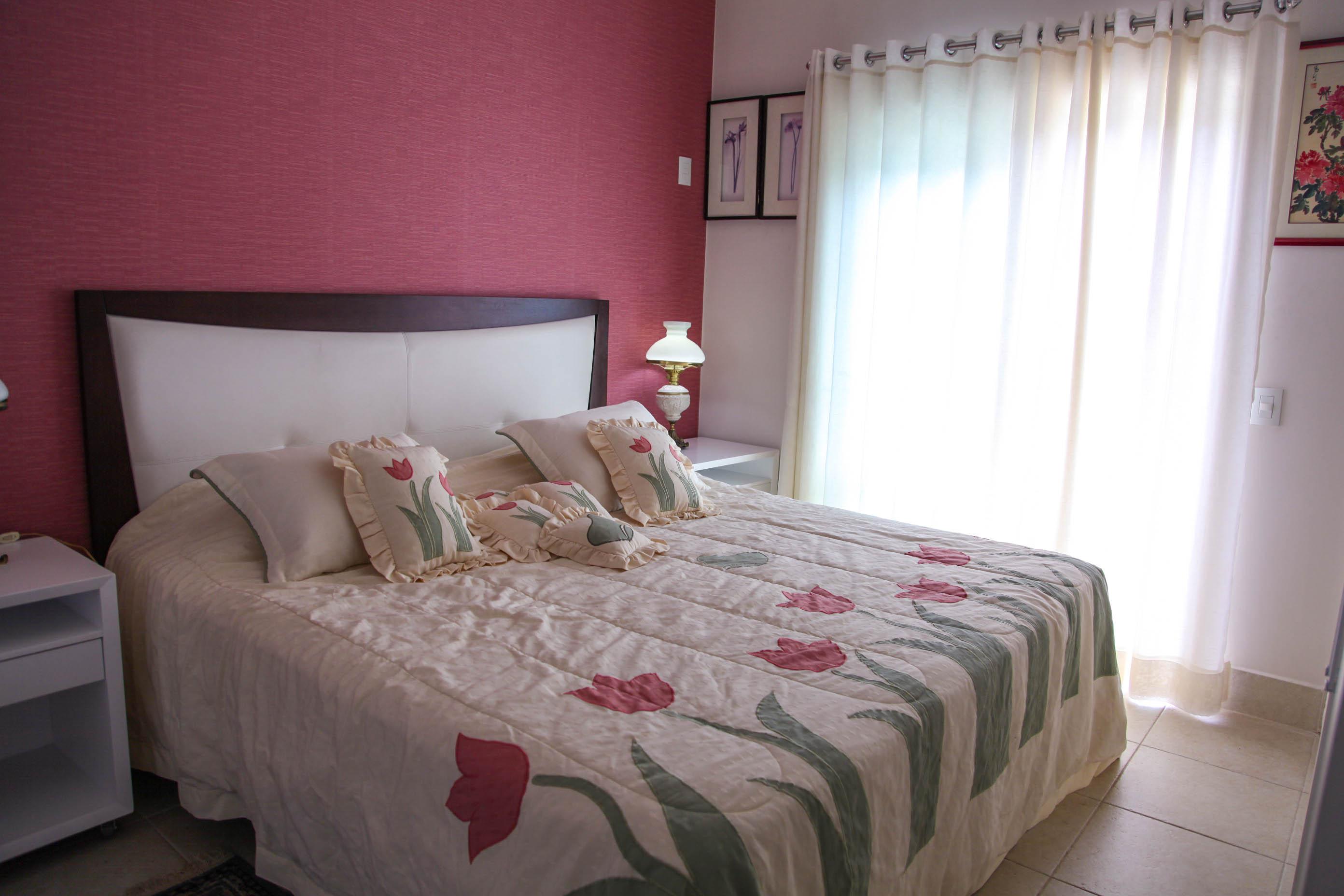 Suite 03 - Casa principal