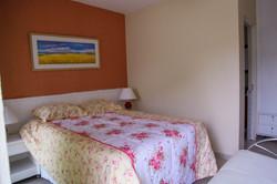 Suite 06 - Casa de hóspedes