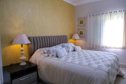 Suite 02 - Casa principal