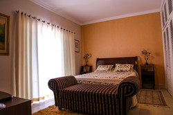 Suite 05 - Casa Principal