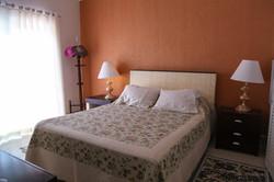 Suite 04 - Casa Principal