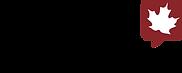 CAPS_Logo_Colour_Proud_Member.png