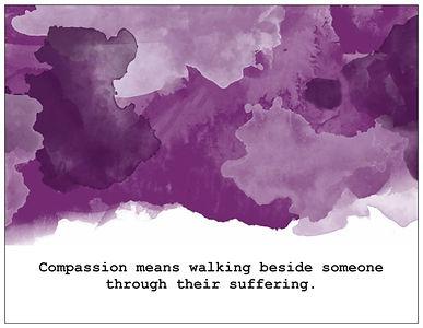 Compassion-F.jpg