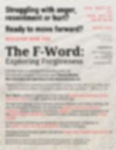 F-WORD Beach Poster.jpg
