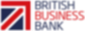 1200px-British_Business_Bank_logo.svg.pn