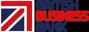 1200px-British_Business_Bank_logo.svg.pn