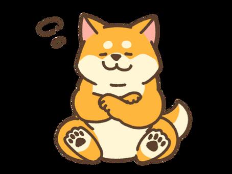 The difference between 「考える」(kangaeru) and「思う」(omou) -「考える」と「思う」の違い