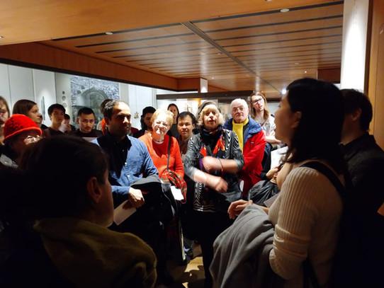 """Acient Captal of Japan """"Nara"""" History Tour"""