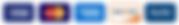 Screen Shot 2020-05-23 at 19.17.53.png