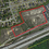 Thumbnail: Clemson Frontage Road - Columbia, SC 29229