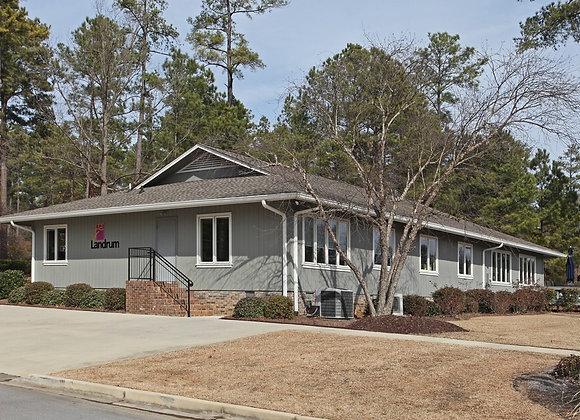 10 Woodcross Drive - Columbia, SC 29212