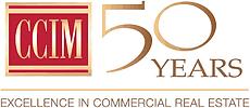 ccim logo.png