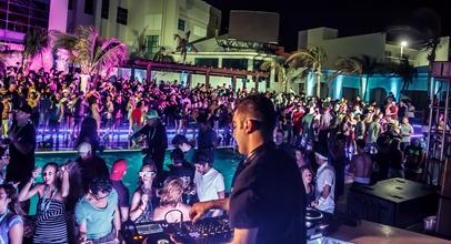 mandala_beach_balada_club_disco_night_ferias_mexico_cancun.png