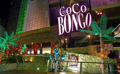 CocoBongoCancun.jpg
