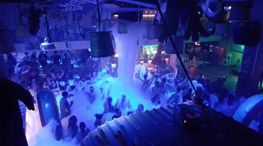 foam-party-at-senior.jpg