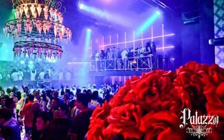 palazzo-nightclub-1-640x400.jpg