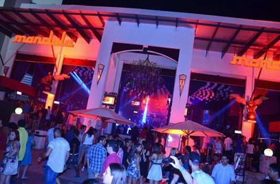 Mandala-Cancun.jpg