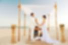 Casamento Flor do Caribe Cancún