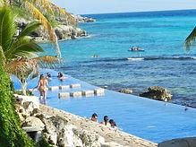 Passeios Flor do Caribe Cancun