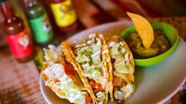 Onde comer em Cancún