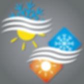 Shutterstock_Wärmepumpe_Grafik.jpg