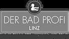 DerBadProfi_Linz_Logo_grau.png