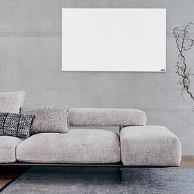 Redwell-Galerie0kl.jpg