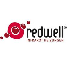 redwell-Logo-rgb_qu.png