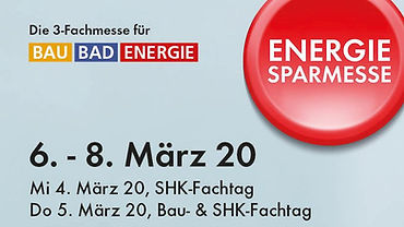 Energiesparmesse-Logo 2.jpg