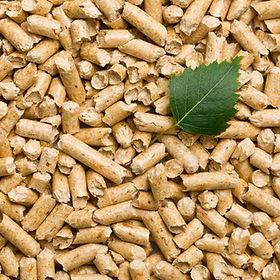Shutterstock Pellets_kl.jpg