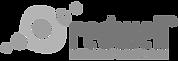 redwell-Logo-grau3.png