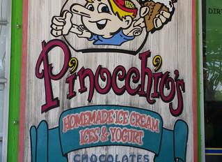 Chocolates & Coffees