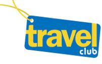 New Travel Club logo.jpg