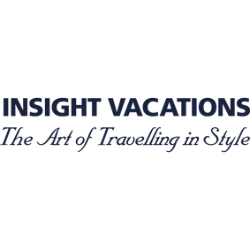Insightvacations_edited.png